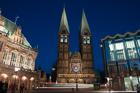 Bremer Dom, Bremen