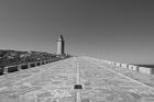 Torre de Hércules, La Coruna