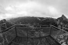 Viewpoint. Fuente Dé