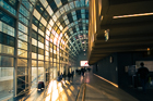 Skywalk, Toronto