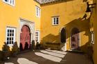 Palácio de Pena, Sintra