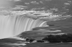 Horseshoe Falls,Niagara Falls
