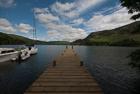 Ullswater, Cumbria